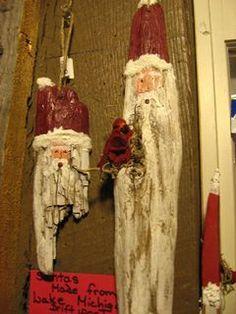 Google Image Result for http://media.mlive.com/travel_impact/photo/country-christmas-e74bba7c52138b06_medium.jpg