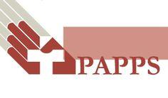 PAPPS, Programa de Actividades Preventivas y de Promoción de la Salud. Es una de las actividades fundamentales que la semFYC desarrolla. A través de él se pretenden promover las actividades preventivas en los centros de salud. http://www.papps.org/