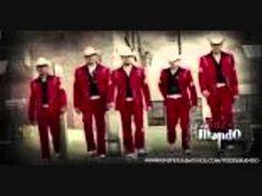 Mix de Voz de Mando - YouTube