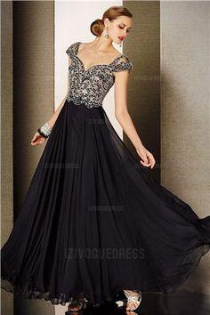 Cocktail And Formal Dresses Online
