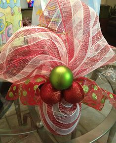 Cute, Easy, and Inexpensive Christmas Gifts for Teachers, Friends, Neighbors, or Co-Workers!!