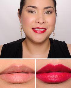 Too Faced Mrs. Roper Melted Matte Liquid Lipstick Too Faced Mrs. Too Faced, Make Up Geek, Mac Brave, Mac Cosmetics Lipstick, Liquid Lipstick, Lipstick Mac, Mac Jubilee Lipstick, Mac Lipstick Modesty, Eye Liner
