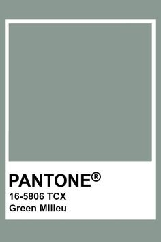 @noorvaneijk Paleta Pantone, Pantone Tcx, Pantone Swatches, Color Swatches, Pantone Color Chart, Pantone Colour Palettes, Paint Color Schemes, Colour Pallette, Colour Board