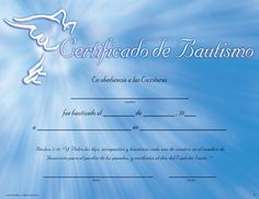 christian baptism certificates blank printable baptism certificates church christian baptism dexter certificate