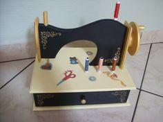 maquina de costura de mdf - Pesquisa Google