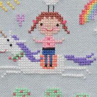 cross stitch pattern embroidery patterns stitching needlework