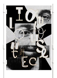 https://www.behance.net/gallery/20030259/Lautrec-Today
