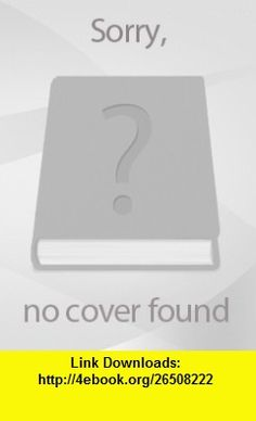 Action and Purpose (9780855271879) Richard Taylor , ISBN-10: 0855271876  , ISBN-13: 978-0855271879 ,  , tutorials , pdf , ebook , torrent , downloads , rapidshare , filesonic , hotfile , megaupload , fileserve