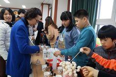 함평교육지원청, 특수교육대상자 진로·직업체험 활동 및 취업·창업교육 성과보고회 개최