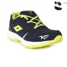 1af4414a2be 11 Best Sports Shoes for Men - Buy Sports Shoes Online in India ...