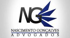 Nascimento Gonçalves Advogado. (11) 2376-3338 - Rua Oriente 436, sala 6 - São Caetano do Sul/SP