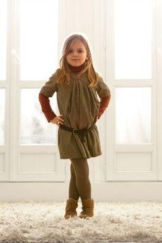 Chloé Children's Wear