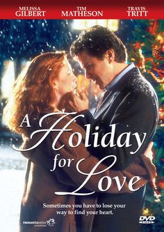 Holiday For Love http://www.amazon.com/gp/product/B0087XNTO6/ref=as_li_tf_tl?ie=UTF8&camp=1789&creative=9325&creativeASIN=B0087XNTO6&linkCode=as2&tag=kodiakgiftsbl-20