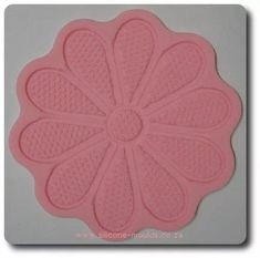 Your Online Silicone Mold Supplier in South Africa Silicone Molds, South Africa, Cake Decorating