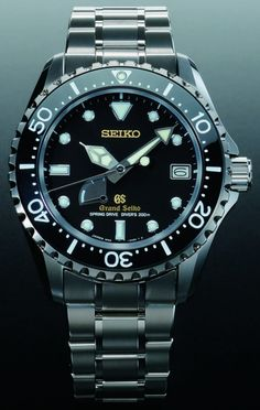 aBlogtoWatch Editor's Watch Gift Guide For 2012 ABTW Editors' Lists
