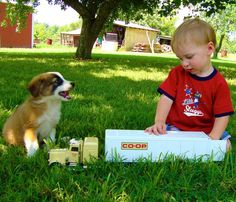Co-op Kids Calendar 2011