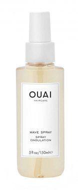 Ouai - Wave Spray #niche beauty