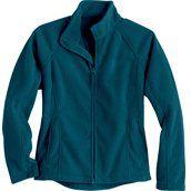 Shoreline fleece jacket