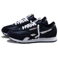 Blue Sportswear   Sports Shoes bff38b6a6a2e0
