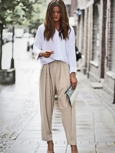 comfy summer look by @andwhatelse | outfit inspiration