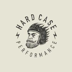 Hard Case Performance on Behance