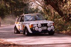 The Original Rallye Supercars - Page 8
