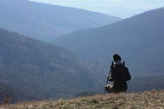 Telex: A börzsönyi Eldugott Panorámák útja Hungary, The Great Outdoors, Hiking, Nature, Travel, Bucket, Places, Dune, Walks