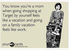 The Best Motherhood E-cards