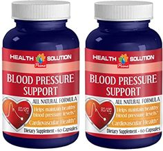 Blood Boost Formula Reviews is reliable – made in a gmp certified facility in america and third party safety tested for purity. #Blood_Boost_Formula #Natures_Boost_Blood_Formula #Blood_Boost_Formula_Review #Blood_Boost_Formula_Reviews #Blood_Boost_Reviews #Blood_Boost_Formula_DrOz #Blood_Balance_Formula #Blood_Boost_Formula_Cost #Blood_Boost_Formula_Ingredients #Nature_Blood_Boost_Formula #Blood_Boost_Formula_Price #Blood_Boost_Formula_Scam #Blood_Boost_Formula_Reviews_Customer_Reports Reducing Blood Pressure, Healthy Blood Pressure, Garlic Pills, Healthy Cholesterol Levels, Types Of Diabetes, Cardiovascular Health, Herbal Extracts, Natural Solutions, Herbalism