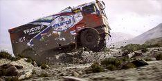 Dakar 18, il videogame ufficiale presto disponibile per Xbox One, PlayStation e PC