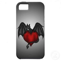 Purchase a new Dragon case for your iPhone! Shop through thousands of designs for the iPhone iPhone 11 Pro, iPhone 11 Pro Max and all the previous models! Iphone Case Covers, Phone Cases, New Dragon, Fantasy Comics, Fantasy Dragon, Animal Pictures, Comic Art, Create Your Own, Dragons