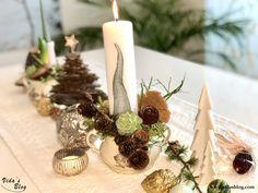 تزیینات کریسمس۲۰۲۰ – وبلاگ ويدا