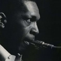 The Jazz musician, John Coltrane, discusses his art, the meaning of music in human experience, and his particular spiritual approach. This rare interview was done in November, 1966, less than a year