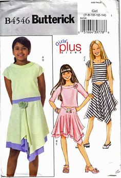 Free UK P/&P Butterick Adult Unisex Easy Sewing Pattern 5153 Pyjama Bott...