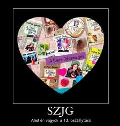 szjg - Google keresés Text Memes, Love Book, My Books, Scrap, Texts, Humor, Reading, Funny, Quotes