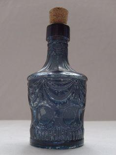 bottle 2 by Ptooey-stock on DeviantArt