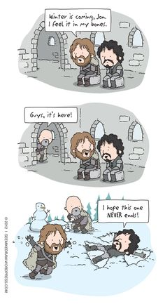 http://seemikedraw.com.au/wp-content/uploads/2012/01/winter-is-coming.gif
