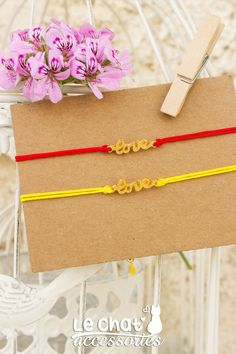 Excited to share the latest addition to my #etsy shop: Mothers day gift, Mom bracelet, Love bracelet, Cord bracelet, Red bracelet, Yellow bracelet, Gift for mama, Mothers day, Friendship bracelet https://etsy.me/2Ihv5tH #jewelry #bracelet #lovefriendship #minimalistjewelry #minimalist #minimalistbracelet #redbracelet #braceletcombo #minimalistbracelet #mothersdaygift #mothersdaybracelet #giftformother #lovebracelet #etsyshop #etsyjewelry #etsygift #cordbracelet #warmcolors #red #yellow