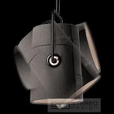 lampa wiząca inspirowana jos s - Szukaj w Google