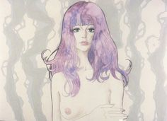 Restoring a Lost Psychedelic Anime Classic: An Interview with the Team Reintroducing Belladonna of Sadness