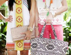 cinco de mayo outfit ideas