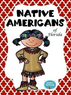 native american 4th of july images