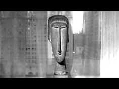"Midori Takada - Through The Looking Glass (1983). 1. Mr. Henri Rousseau's Dream 2. Crossing 3. Trompe-L'oeil 4. Catastrophe Σ Cover: ""「残されたアリウス」"" by Ochida Y..."