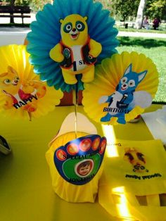 Oso Simple Squishy Banana : Color pages, print on color wonder paper and provide markers. An easy way to entertain the ...