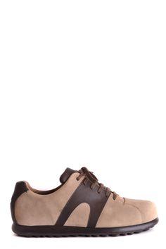 4fdc9f78d77 19 beste afbeeldingen van shoes camper - Shoes camper, Shoe en Heels
