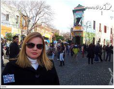 A charmosa Buenos Aires! http://www.malaparadois.com/#!lifestyle-buenos-aires/c1fqu #travel #viagem #trip #tips #viajar #turismo #tourism @malaparadois