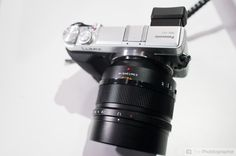 Panasonic Lumix 42 5mm F1 7 Ois Micro Four Thirds Lens In 2021 Panasonic Lumix Lens For Portraits Panasonic