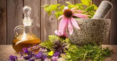 Find out the best essential oils, carrier oils, recipes, the most effective natural treatment and diet plan for seborrheic dermatitis. Are Essential Oils Safe, Patchouli Essential Oil, Patchouli Oil, Herbs For Arthritis, Herbs For Menopause, Ayurvedic Oil, Oils For Dogs, Oil Benefits, Healing Herbs