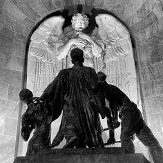 Coraje, lealtad y sacrificio – Foto de EMILIO PARDO | LasdosCastillas.net