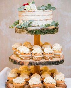 Baking Accs. & Cake Decorating Home & Garden 29 Cupcake Baum Dessert Steht Kuchenform Hochzeit Geburtstag Party Dekoration